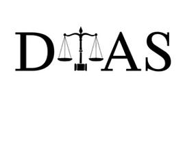 DTAS.png