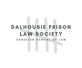 Dal Prison Law Society Logo.png