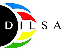 DILSA.jpg
