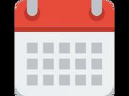 calendar-clipart-3.png