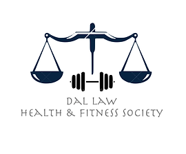 Dal Law Health & Fitness - Melvin.PNG