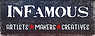 Infamous logo banner.png
