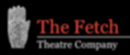 The Fetch Theatre