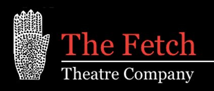 The Fetch Theatre