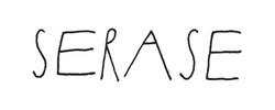 SERASE