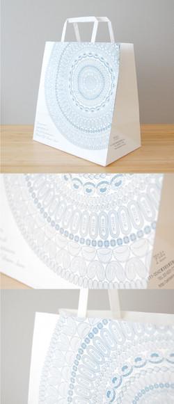 FOBS / Paper bag