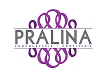 logo-Pralina.png