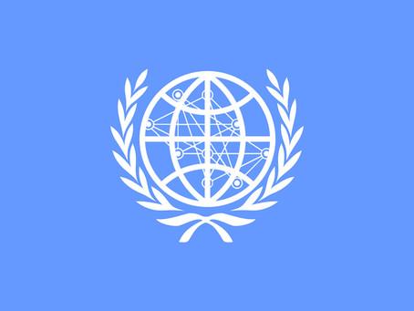 世界コミューン連合(WUC)創設
