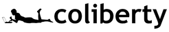coliberty_logo_b_smal.png