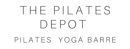 THE PILATES DEPOT.png