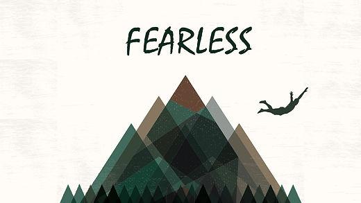 Fearless Title Slide.jpg