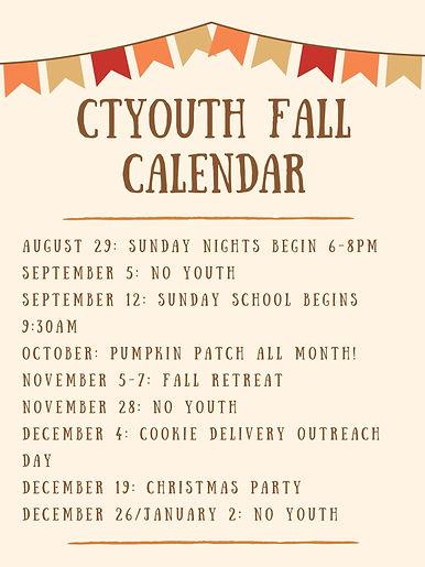 ctyouth Fall calendar.jpg
