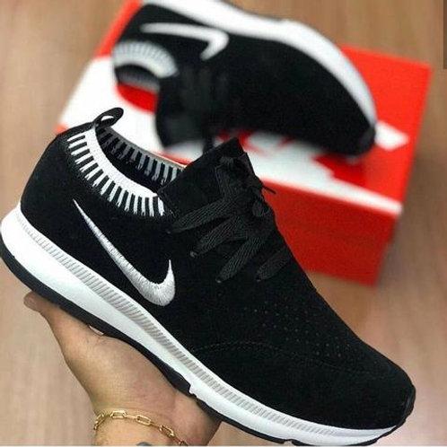 Tênis Nike Meia