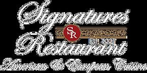 signatures logo.png