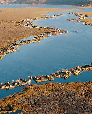 Uros-floating-islands-puno-peru-aerial.j