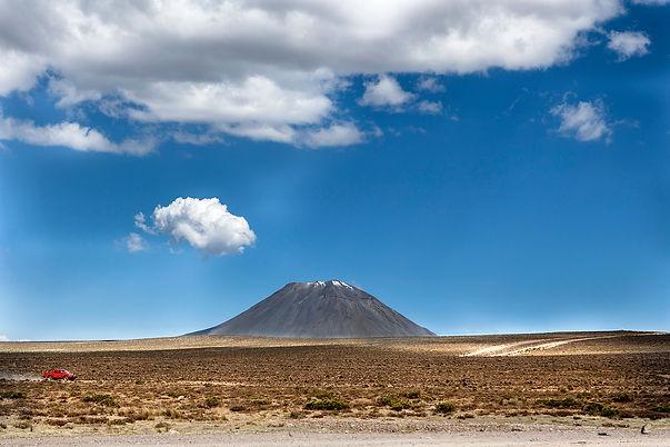 Arequipa volcan .jpg