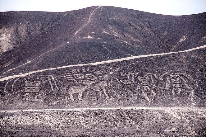 ICA, Nasca, geoglifos de LLipata.jpg