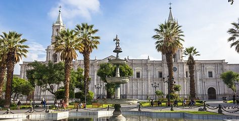 Arequipa_Catedral_1.png