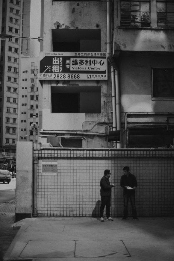 Hongkong_2013_IMG_9969.jpg
