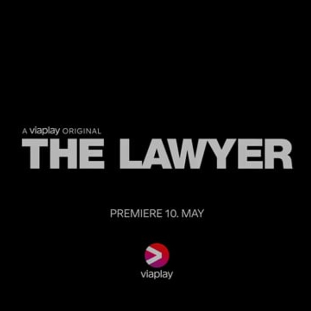 THE LAWYER