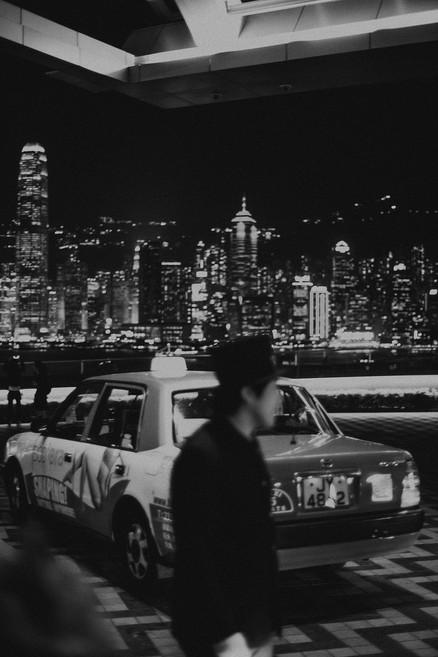 Hongkong_2013_IMG_0323.jpg