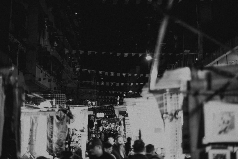 Hongkong_2013_IMG_0135.jpg
