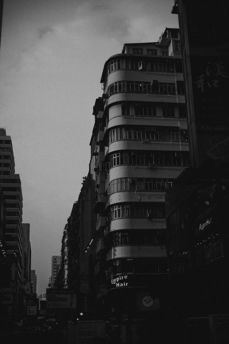 Hongkong_2013_IMG_0046.jpg
