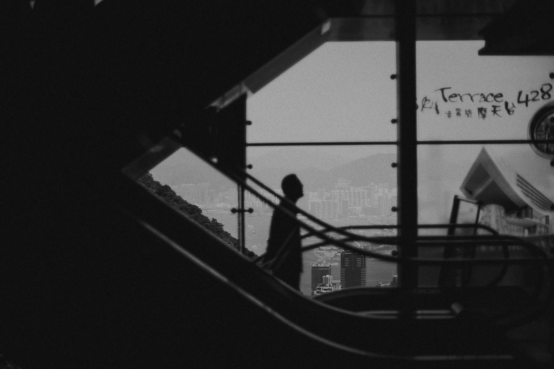 Hongkong_2013_IMG_0196.jpg