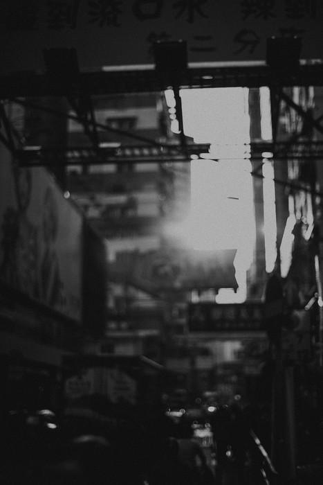 Hongkong_2013_IMG_0039.jpg