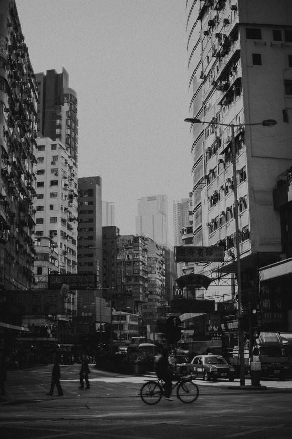 Hongkong_2013_IMG_0252.jpg