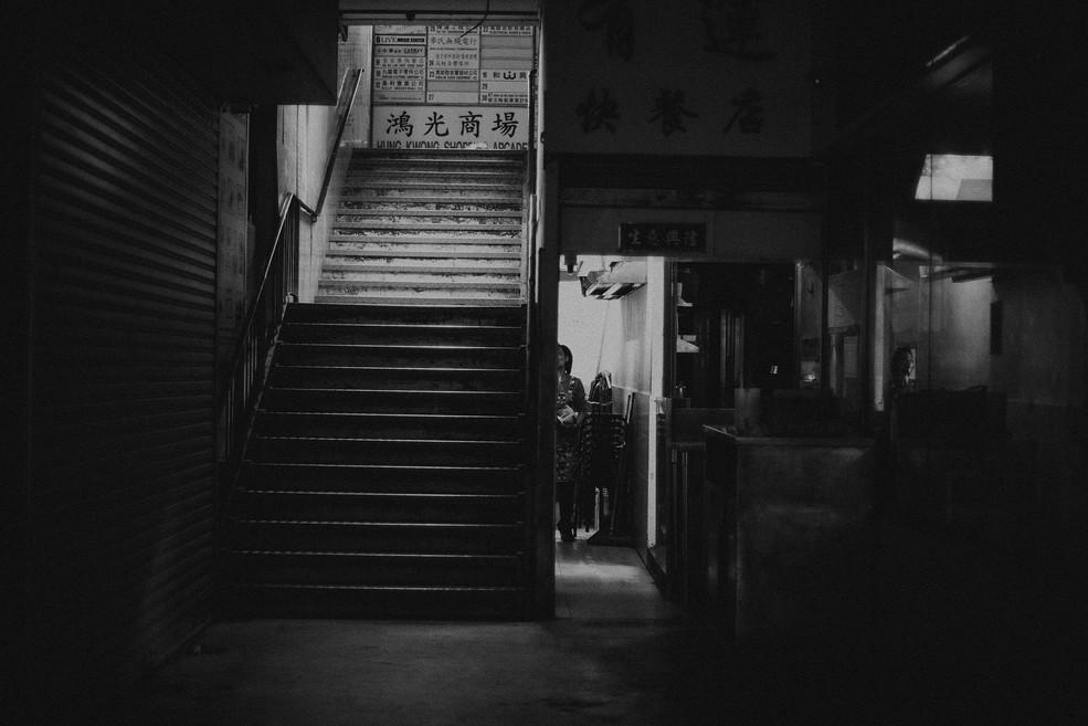 Hongkong_2013_IMG_0114-2.jpg