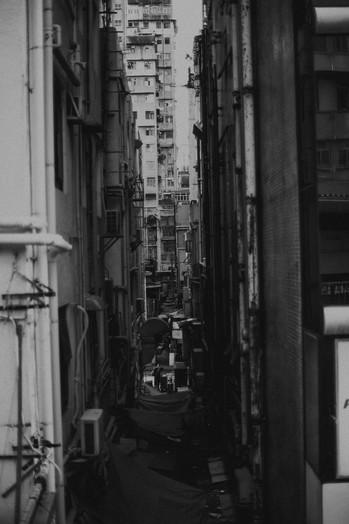 Hongkong_2013_IMG_0278.jpg
