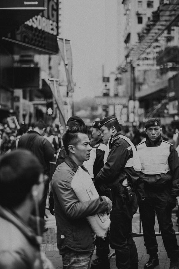 Hongkong_2013_IMG_9671.jpg