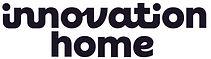 innovation-home-logo.jpg