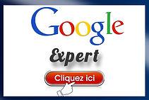 Formation google Expert 2.jpg