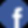 Facebook-Home-Logo (1).png