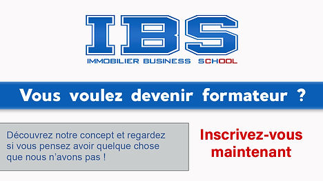 RDI IBS.jpg