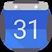 google-calendar (2).png