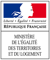 logo Loi alur république francaise IBS