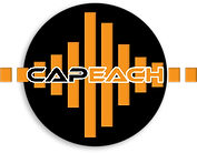 logo rond capeach.png