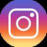 instagram (11).png