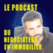 la vraie histoire de biimm podcast.jpg