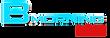 Bmorning Live logo pour le site png.png