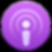 Itunes podcast daniel nadjar