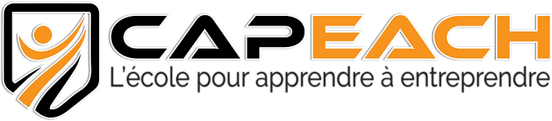 Logo capeach pour l'école 2.png