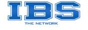 ibs logo network.jpg
