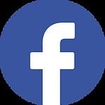 facebook (5).png