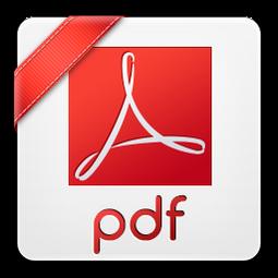 pdf-icon1.png