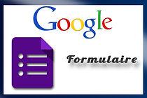 Formation google Fome cadre 3.jpg