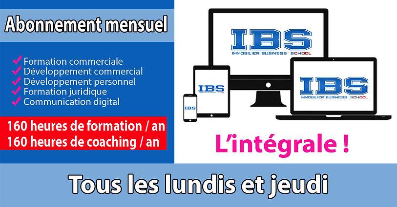 formation_du_lundi_facebook_2_intégrale.